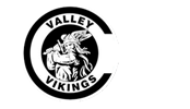 Valley Middle School   Logo