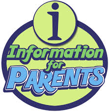 Info for parents.jpg